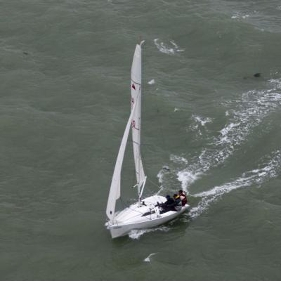Championat de France (La Rochelle) 2012
