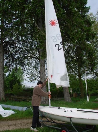 Coupe de l'Yonne
