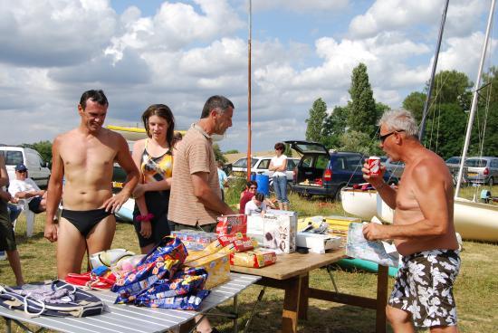 Triathlon 2009
