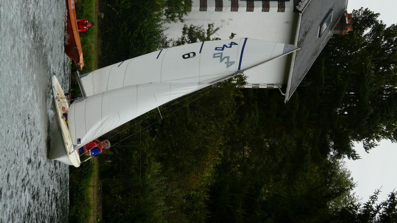 P1190579