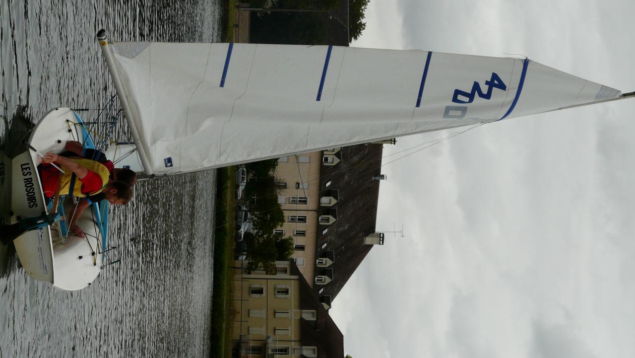 P1190591