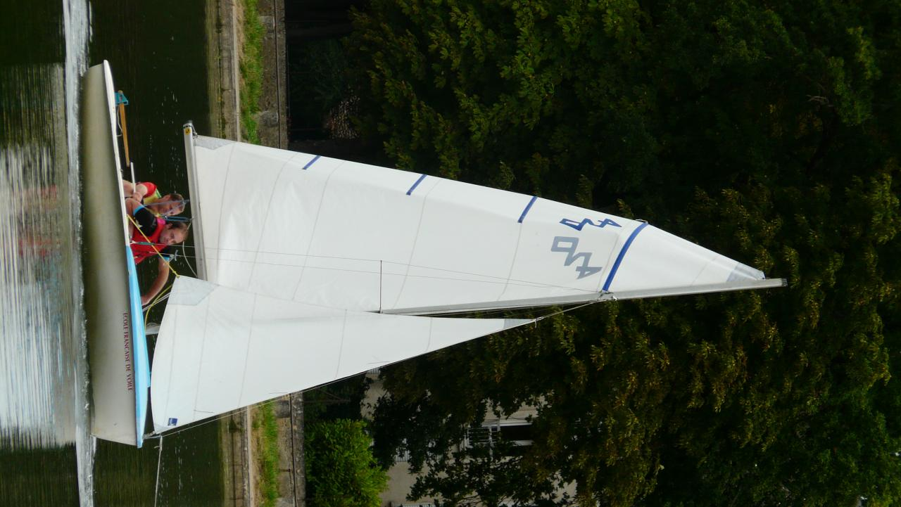P1190598