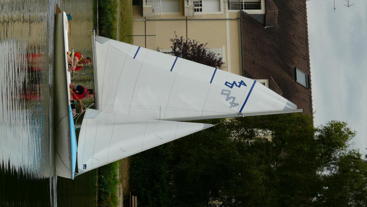 P1190599