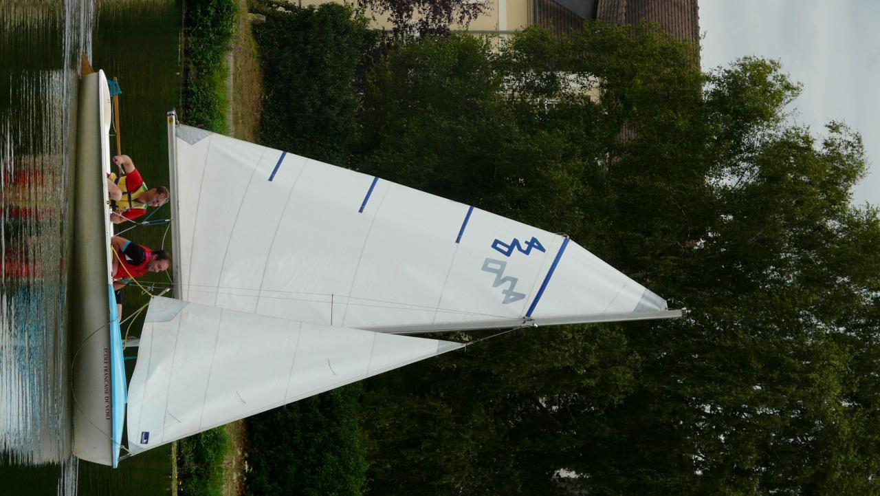 P1190600