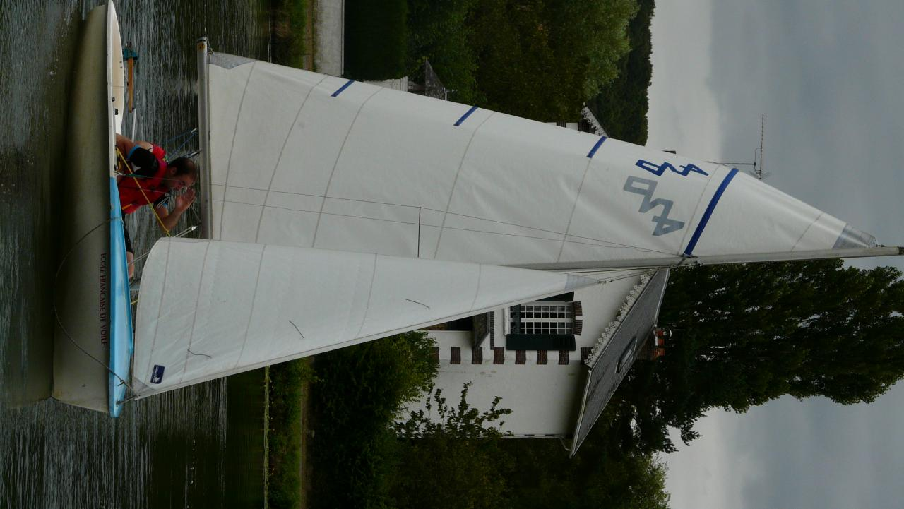 P1190603