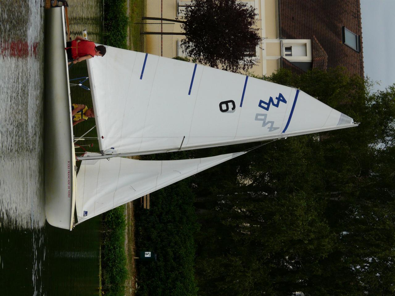 P1190618