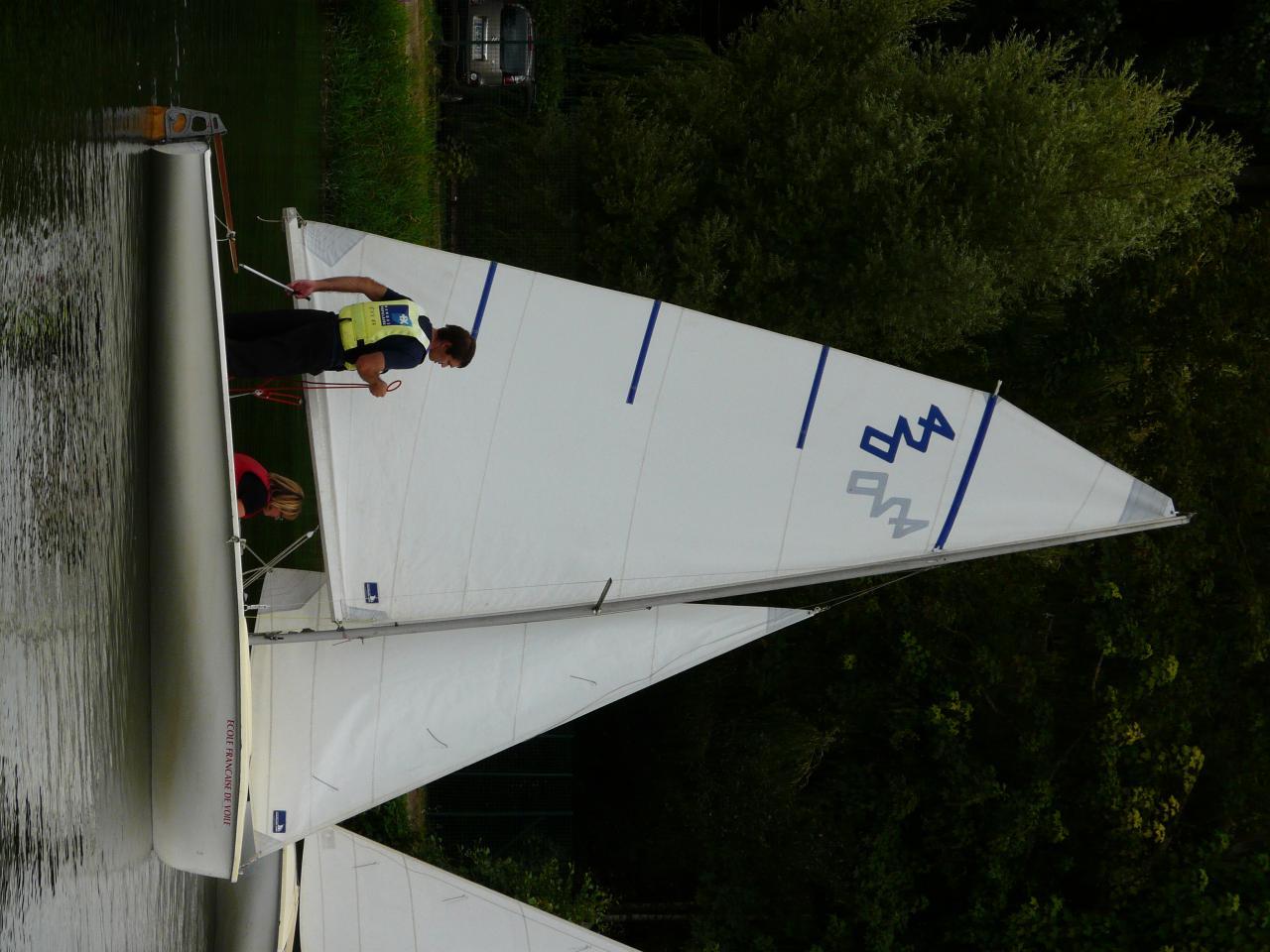 P1190624