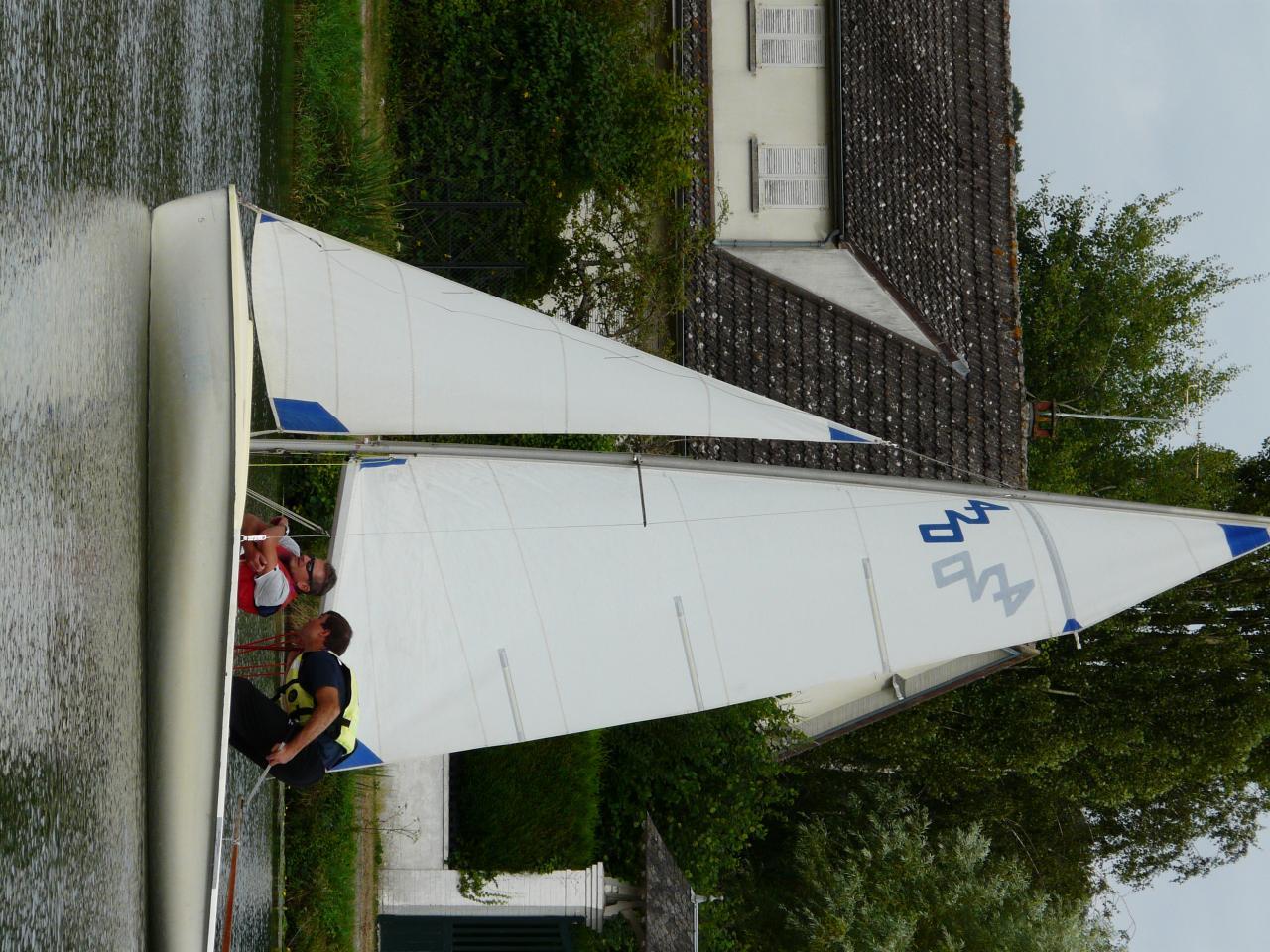 P1190663