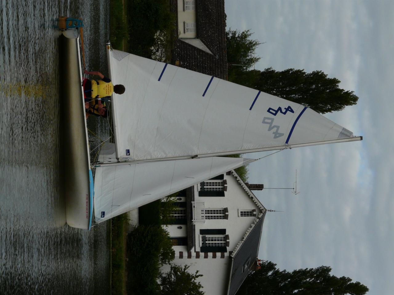 P1190667