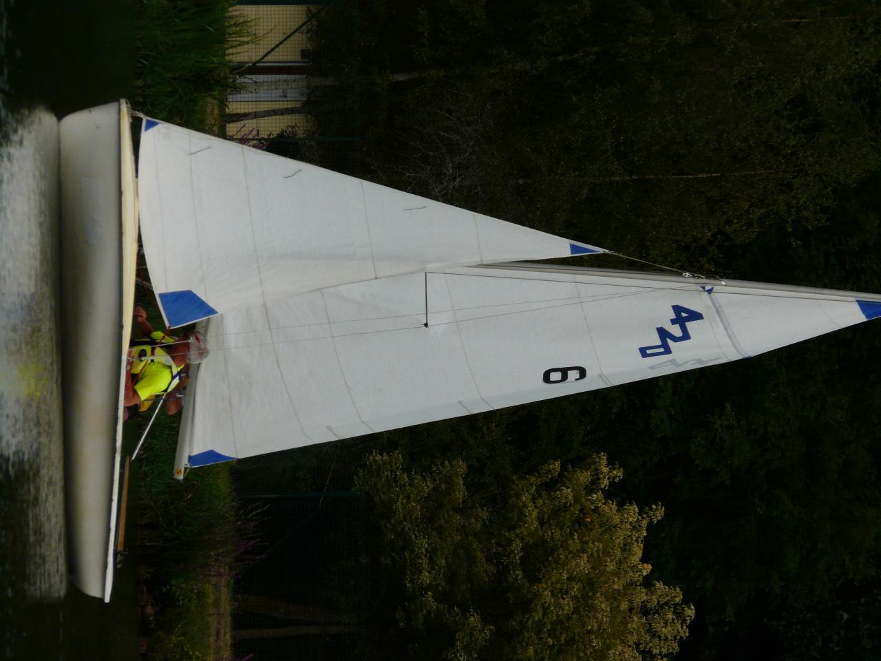 P1190668