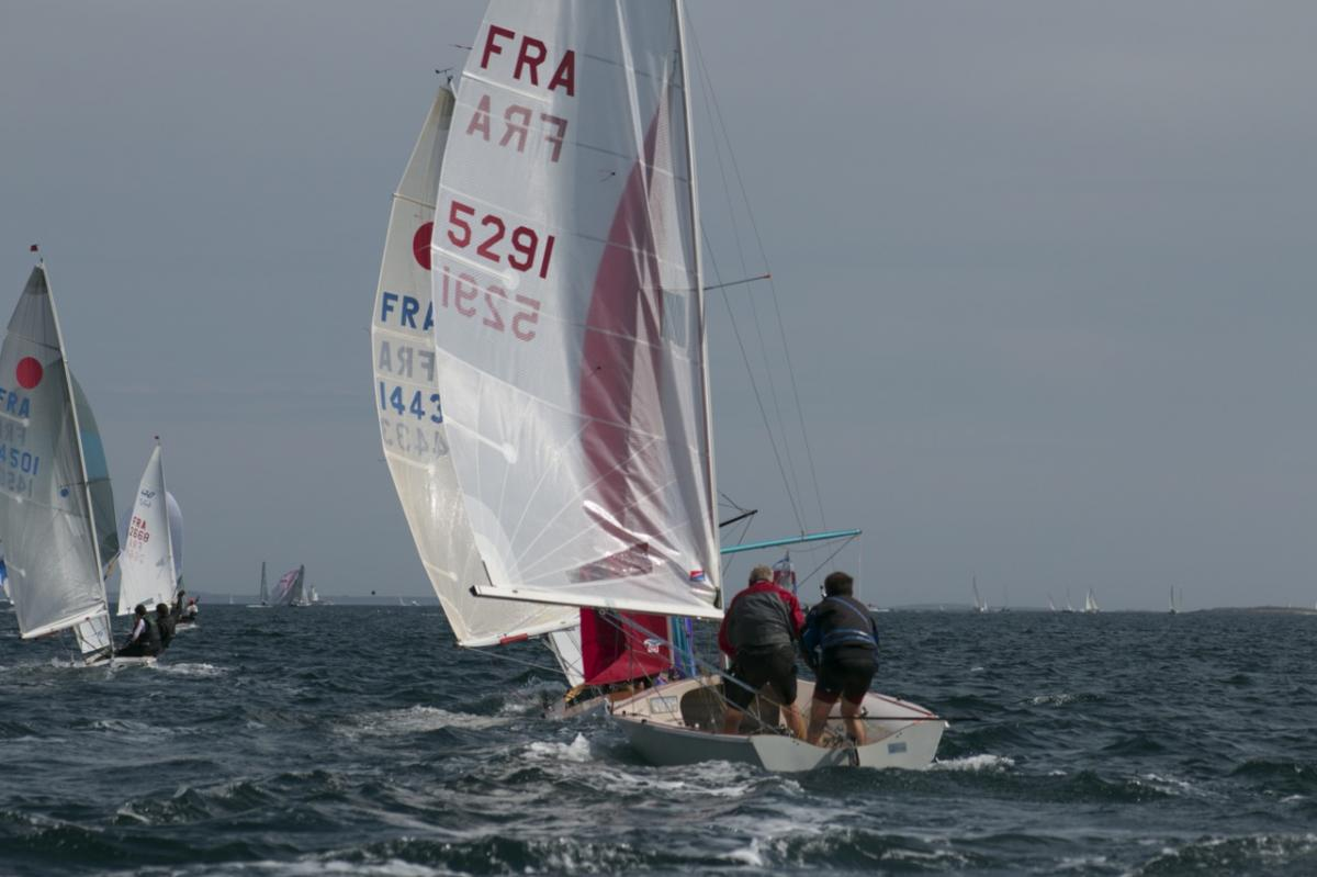 Bernard porte ffvoile 2943f51